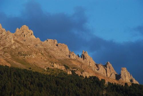 Dolomiten Alpen Dolomiten S 252 Dtirol Naturpark S 252 Dtirol