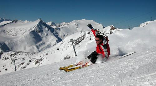 beliebte reiseziele k rnten f r skiurlaub skigebiet m lltaler gletscher z hlt zu den. Black Bedroom Furniture Sets. Home Design Ideas
